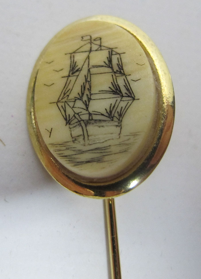 Antique Collection Of Nautical Hand Made Maritime